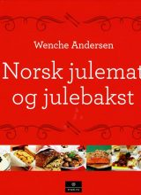 norsk-julemat-wenche-andersen